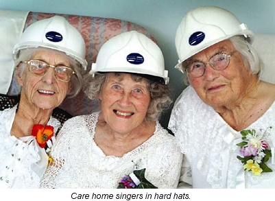 Jobs in Home Care